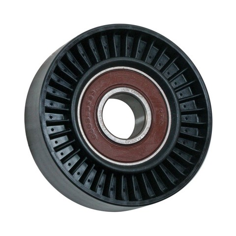 Litens 580234 Accessory Drive Belt Tensioner Pulley
