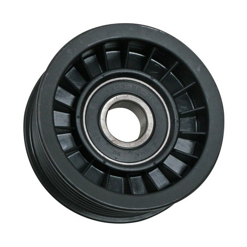 Litens 580250 Accessory Drive Belt Tensioner Pulley