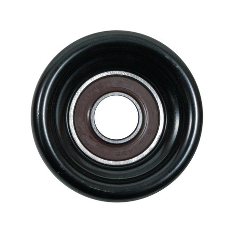 Litens 580256 Accessory Drive Belt Tensioner Pulley