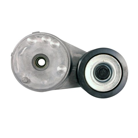 Litens 680007 Accessory Drive Belt Tensioner Assembly