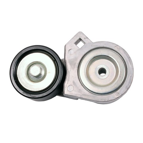 Litens 680009 Accessory Drive Belt Tensioner Assembly