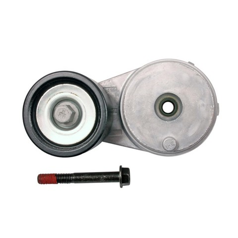 Litens 680011 Accessory Drive Belt Tensioner Assembly