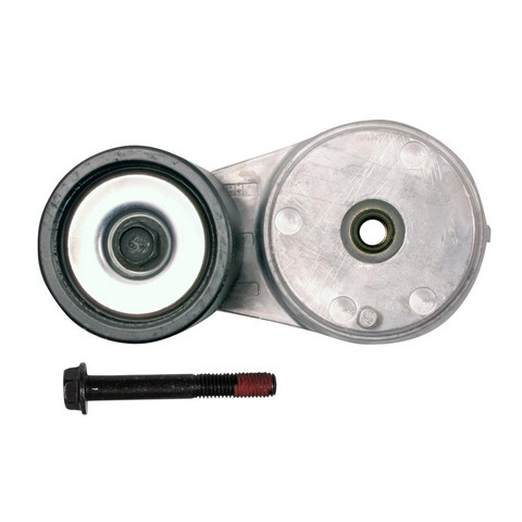 Litens 680014 Accessory Drive Belt Tensioner Assembly