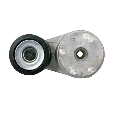 Litens 680019 Accessory Drive Belt Tensioner Assembly