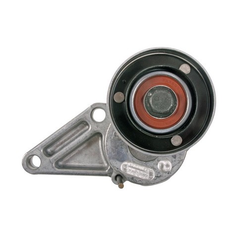 Litens 680020 Accessory Drive Belt Tensioner Assembly