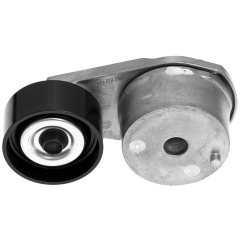Litens 680026 Accessory Drive Belt Tensioner Assembly
