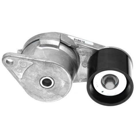 Litens 680029 Accessory Drive Belt Tensioner Assembly