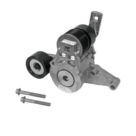 Litens 680030 Accessory Drive Belt Tensioner Assembly