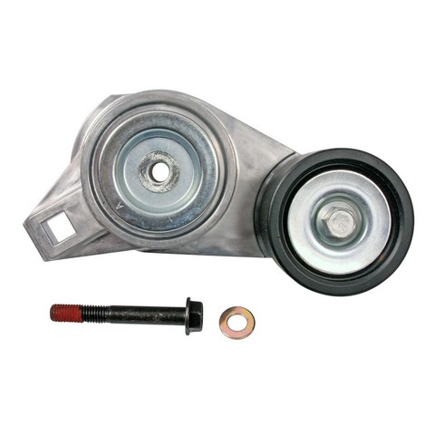 Litens 680031 Accessory Drive Belt Tensioner Assembly