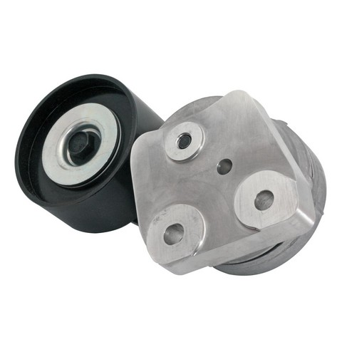 Litens 680032 Accessory Drive Belt Tensioner Assembly
