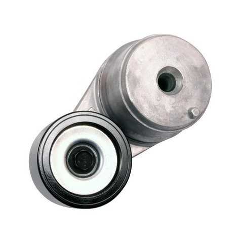 Litens 680033 Accessory Drive Belt Tensioner Assembly