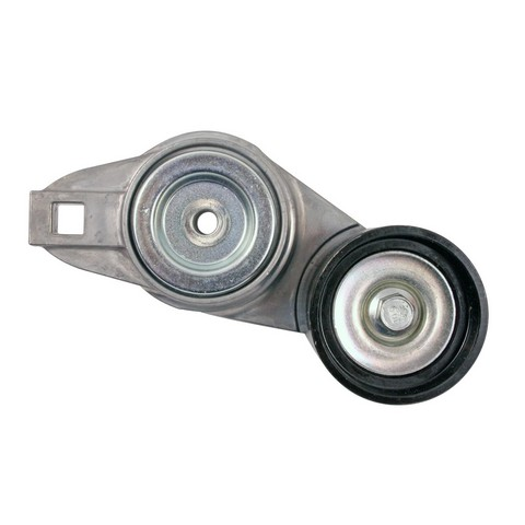 Litens 680035 Accessory Drive Belt Tensioner Assembly