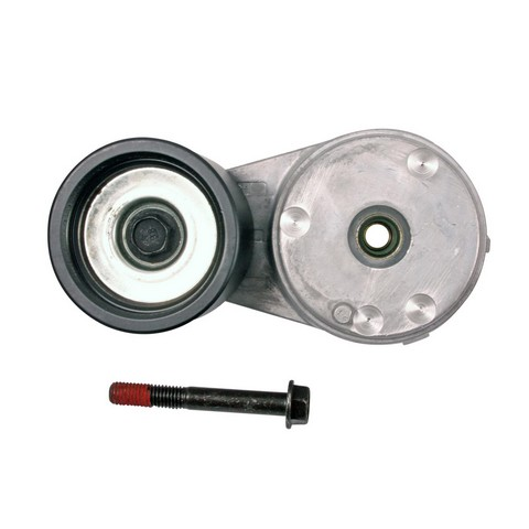 Litens 680036 Accessory Drive Belt Tensioner Assembly