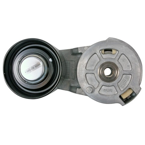Litens 680037 Accessory Drive Belt Tensioner Assembly
