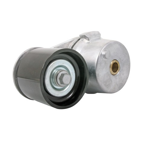 Litens 680040 Accessory Drive Belt Tensioner Assembly