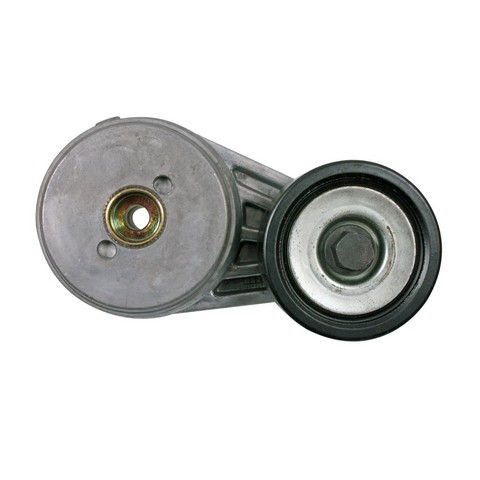 Litens 680041 Accessory Drive Belt Tensioner Assembly