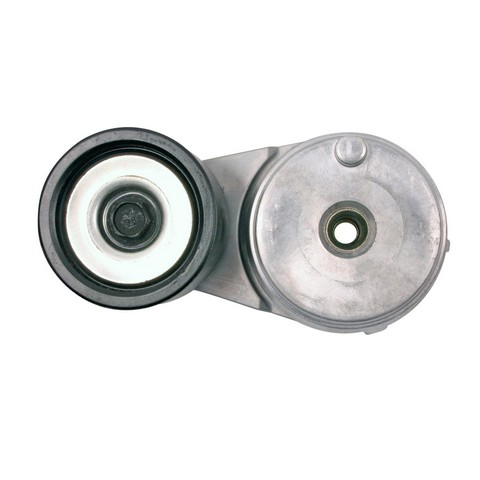 Litens 680042 Accessory Drive Belt Tensioner Assembly