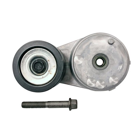 Litens 680043 Accessory Drive Belt Tensioner Assembly
