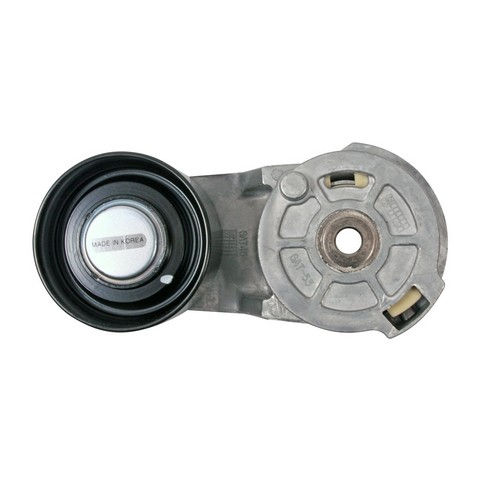 Litens 680044 Accessory Drive Belt Tensioner Assembly
