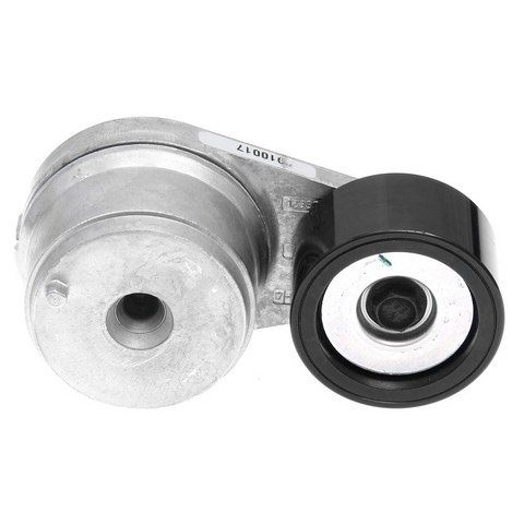 Litens 680045 Accessory Drive Belt Tensioner Assembly