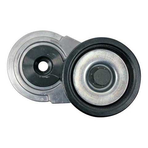 Litens 680047 Accessory Drive Belt Tensioner Assembly