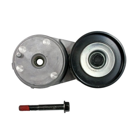 Litens 680048 Accessory Drive Belt Tensioner Assembly
