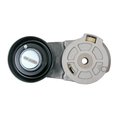 Litens 680049 Accessory Drive Belt Tensioner Assembly