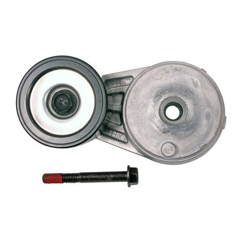 Litens 680051 Accessory Drive Belt Tensioner Assembly