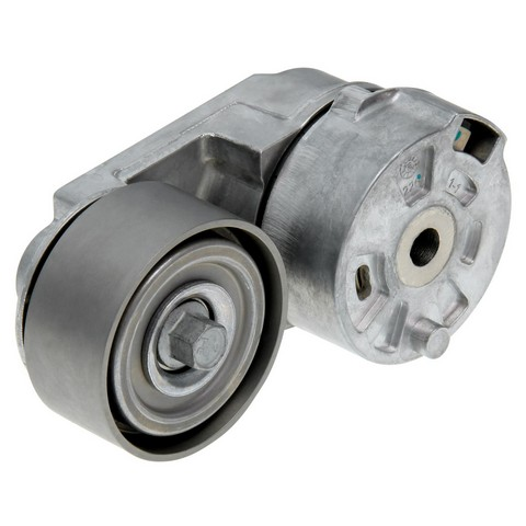 Litens 680052 Accessory Drive Belt Tensioner Assembly