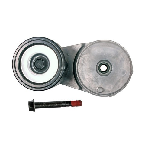 Litens 680053 Accessory Drive Belt Tensioner Assembly