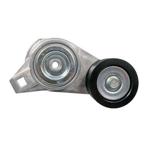 Litens 680055 Accessory Drive Belt Tensioner Assembly