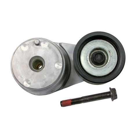 Litens 680057 Accessory Drive Belt Tensioner Assembly