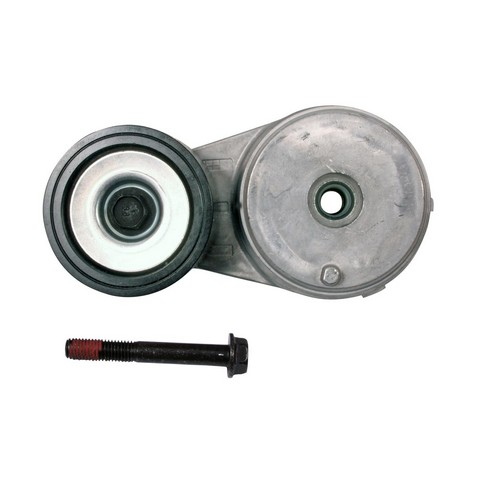 Litens 680058 Accessory Drive Belt Tensioner Assembly