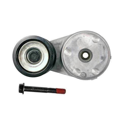 Litens 680059 Accessory Drive Belt Tensioner Assembly