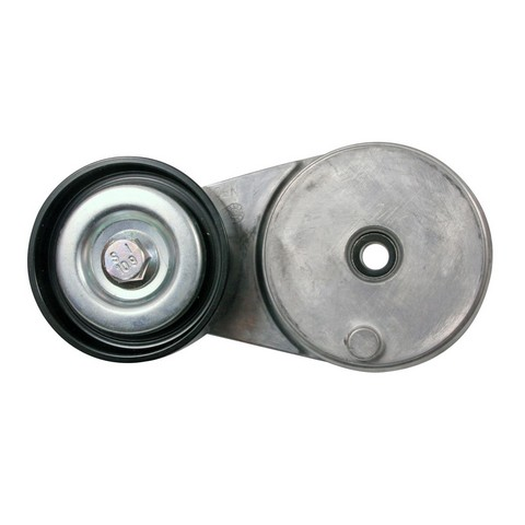 Litens 680060 Accessory Drive Belt Tensioner Assembly
