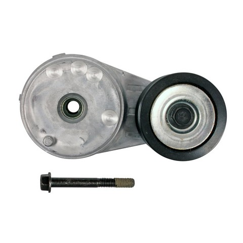 Litens 680063 Accessory Drive Belt Tensioner Assembly