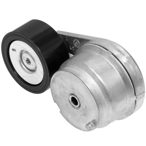 Litens 680065 Accessory Drive Belt Tensioner Assembly