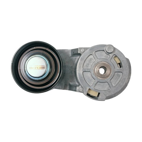 Litens 680068 Accessory Drive Belt Tensioner Assembly