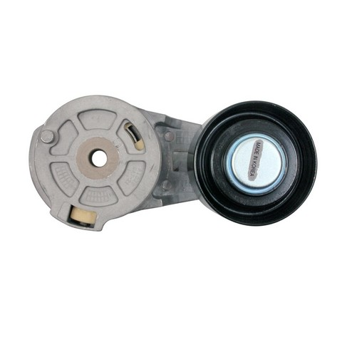 Litens 680069 Accessory Drive Belt Tensioner Assembly
