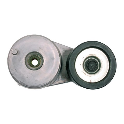 Litens 680072 Accessory Drive Belt Tensioner Assembly