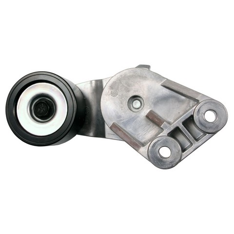 Litens 680073 Accessory Drive Belt Tensioner Assembly
