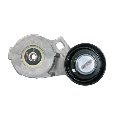 Litens 680074 Accessory Drive Belt Tensioner Assembly