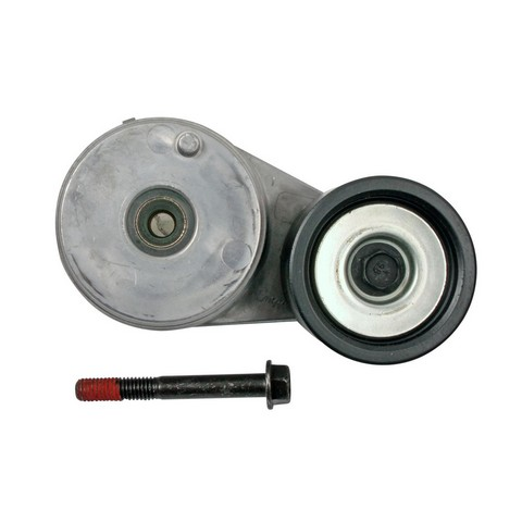 Litens 680077 Accessory Drive Belt Tensioner Assembly