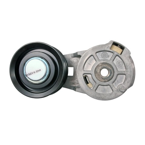 Litens 680078 Accessory Drive Belt Tensioner Assembly