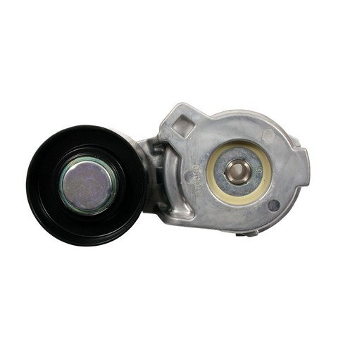Litens 680083 Accessory Drive Belt Tensioner Assembly