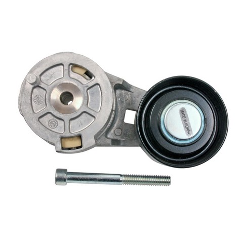 Litens 680086 Accessory Drive Belt Tensioner Assembly