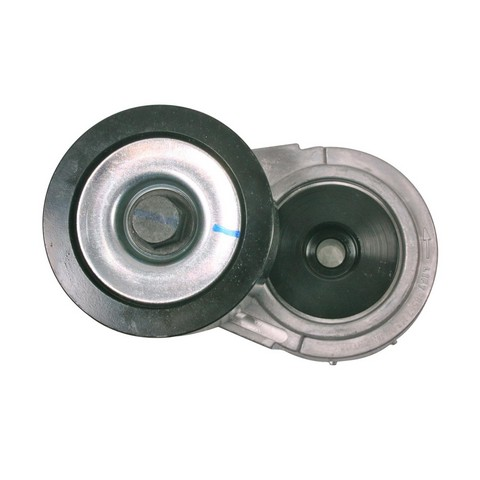 Litens 680087 Accessory Drive Belt Tensioner Assembly