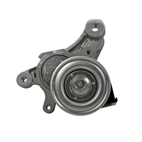 Litens 780008 Accessory Drive Belt Tensioner Assembly