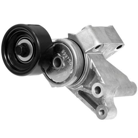 Litens 780009 Accessory Drive Belt Tensioner Assembly