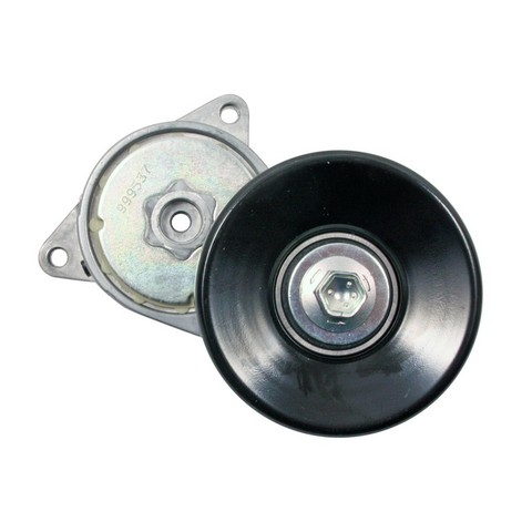 Litens 780015 Accessory Drive Belt Tensioner Assembly